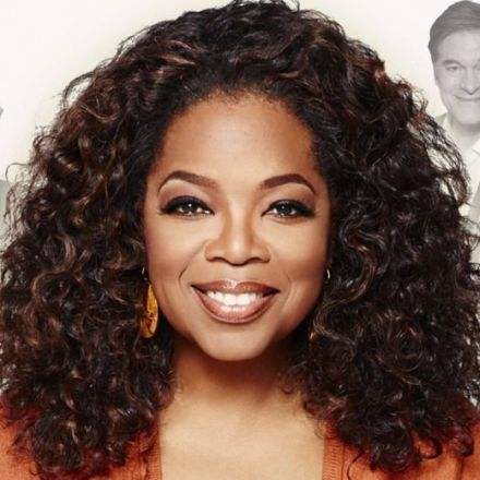 How Oprah Winfrey Helped Create Our Irrational, Pseudoscientific American Fantasyland