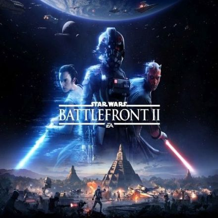 Star Wars Battlefront II: NPD Reports Reveal Sequel Sales Less By 50 Percent In The US