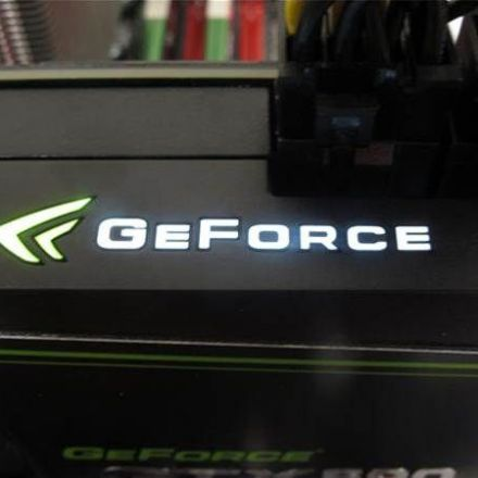 Nvidia Launching Fastest GeForce Ever - Dual GPU Monster Graphics Card Coming Soon