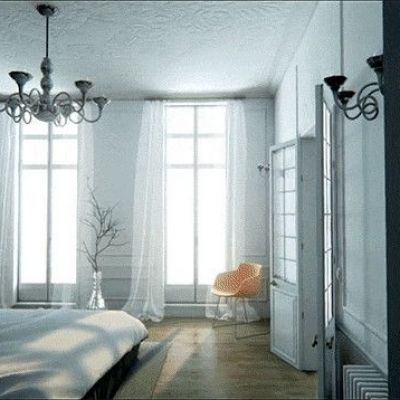 No, You Cannot Live in This Unreal Engine 4 Apartment
