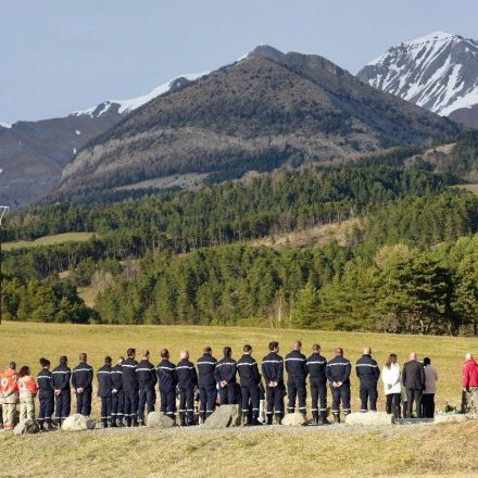 Depression Did Not Make the Germanwings Co-Pilot Murder a Plane Full of People