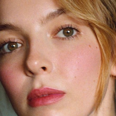 Jodie Comer Is TV's Most Captivating Assassin
