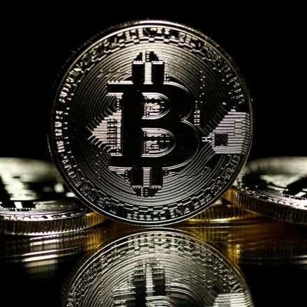 Bitcoin's latest record high makes Satoshi Nakamoto the 247th richest person in the world