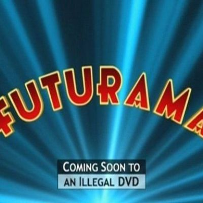 Futurama fans are retaliating against Netflix's removal of the show in the best way