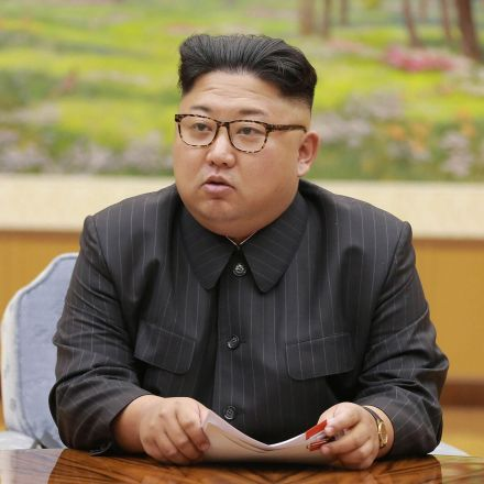 UN nuclear watchdog declares North Korea 'a global threat'