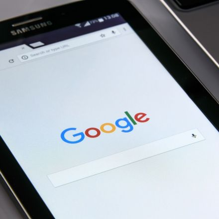 Google Will Pay Up to $200,000 for Android Hacks