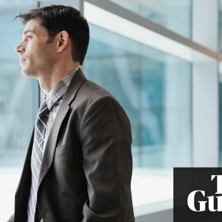 Undiagnosed adult ADHD could cost UK billions a year, report finds