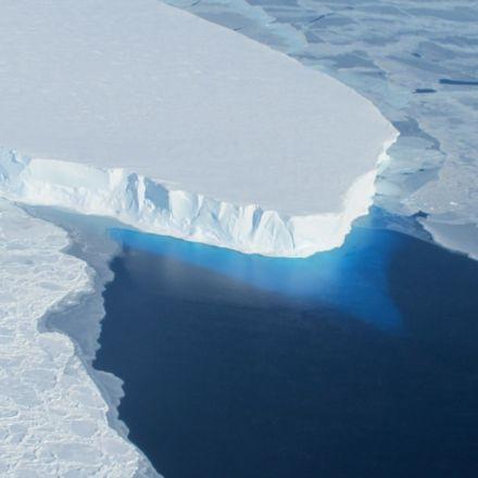 Doomsday postponed? The takeaway from the big new Antarctica studies