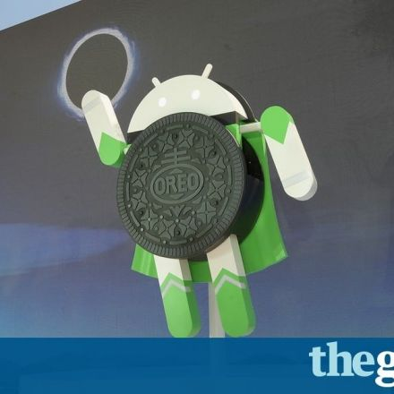 Oreo: Google announces release of the next version of Android 8