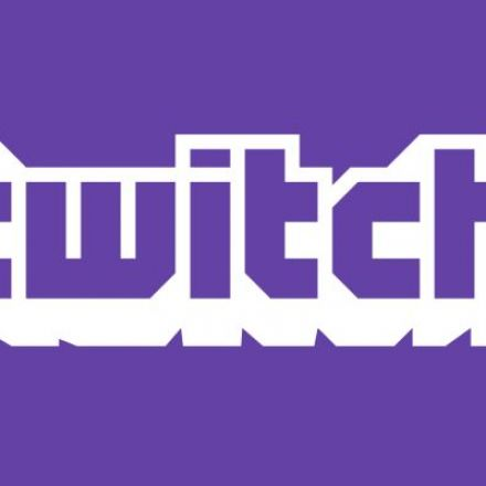 Twitch nabs exclusive streaming deal with Blizzard for 20+ major esports events