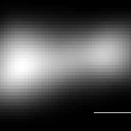 New Horizons Reaches Ultima Thule