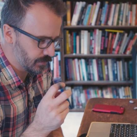 Drexel professor resigns amid threats over controversial tweets