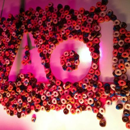 AOL To Lay Off About 150 People, Mostly In Sales; Folding Joystiq, TUAW IntoEngadget