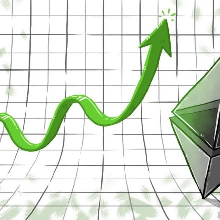 Teenager Who Bought Ethereum Aged Fifteen now Worth over $500,000