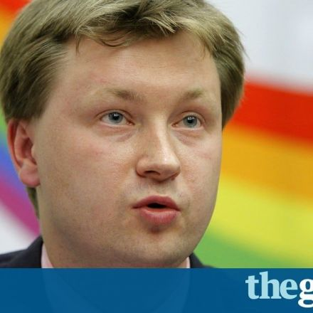 Russian 'gay propaganda' law ruled discriminatory by European court