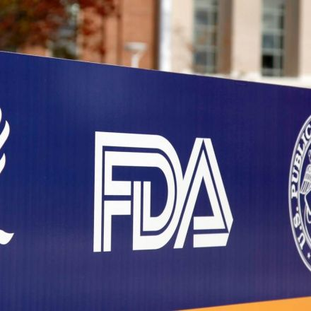 FDA announces comprehensive regulatory plan to shift trajectory of tobacco-related disease, death
