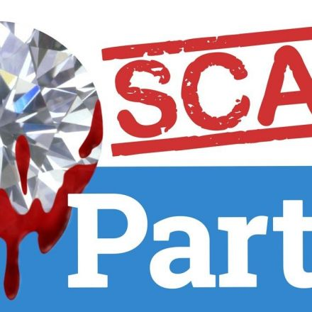 The Brilliant Earth Diamond Scam Part 2