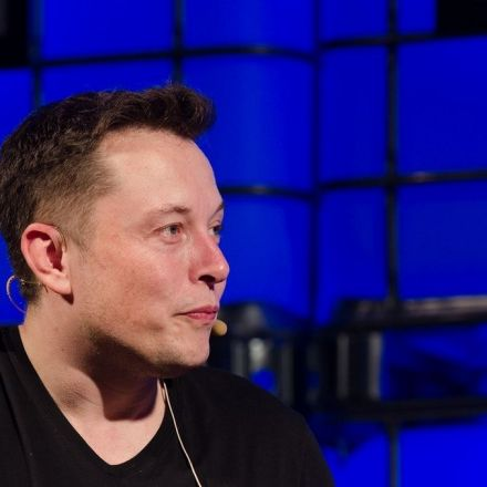 Elon Musk Raised The Risk of AI Again in Today's Tesla Conference Call