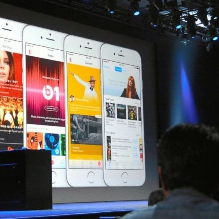 Apple Music: Everything You Need to Know About the Launch