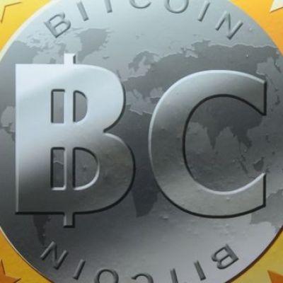 How Bitcoin Could Tear Itself Apart