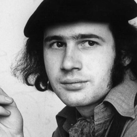 Neil Innes, 'Monty Python' collaborator, dead at 75