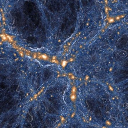 The universe is expanding faster than scientists thought, a study confirms — a 'crisis in cosmology' that could require a 'new physics'