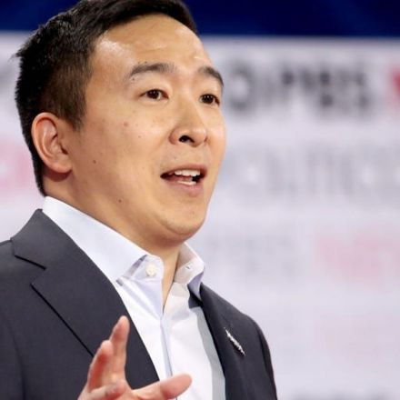 '3-day weekends are better': Andrew Yang says the US should 'seriously' consider switching to a 4-day workweek