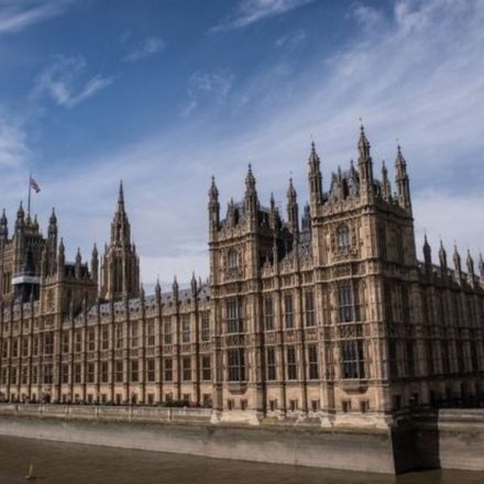 Parliament hit by cyber-attack