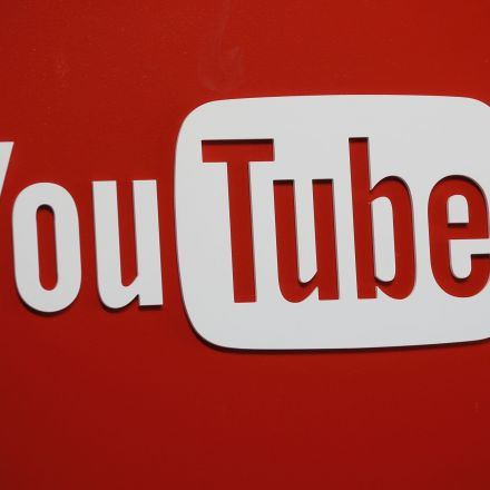 YouTube says it's removing terrorist and extremist content faster