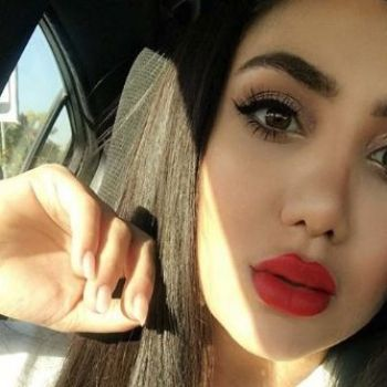 Former 'Miss Baghdad' Shot Dead as She Drove Through Iraqi Capital in Latest of Series of Attacks on Women