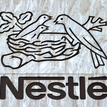 Nestle: Forced labor has no place in our food supply chain