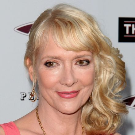 Actress Glenne Headly Has Passed Away; Was Shooting Hulu Series 'Future Man'