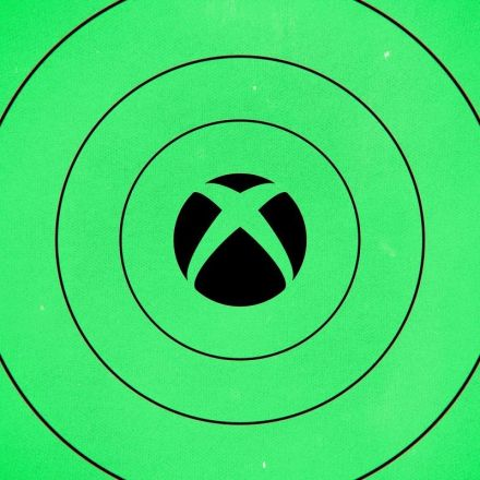 Microsoft teases 'all-new Xbox hardware' announcement for next month