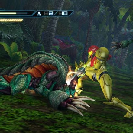 Nintendo Offers Metroid, Mother 3 Fans a Glimmer of Hope