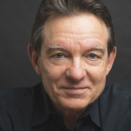 This Is 'Creepy': Lawrence Wright Wishes His Pandemic Novel Had Gotten It Wrong
