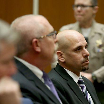 How an ex-FBI profiler helped put an innocent man behind bars