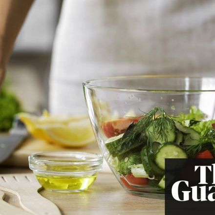 Salt not as damaging to health as previously thought, says study