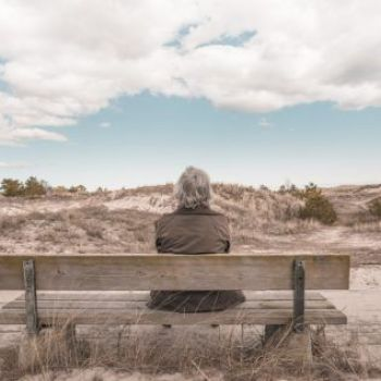 Study: Loneliness, Isolation Greater Health Problem In US Than Obesity