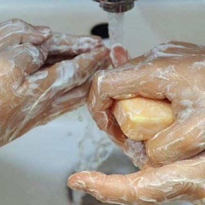 Antibacterial soaps may do more harm than good, scientists warn