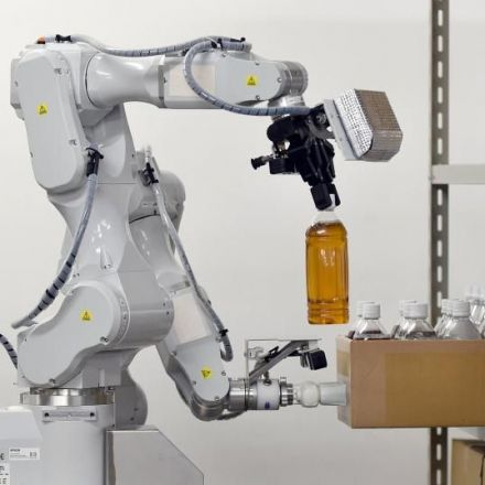Millennials May Be the First Generation to Lose a Majority of their Jobs to Automation