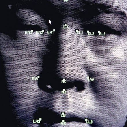 Facial recognition has to be regulated to protect the public, says AI report