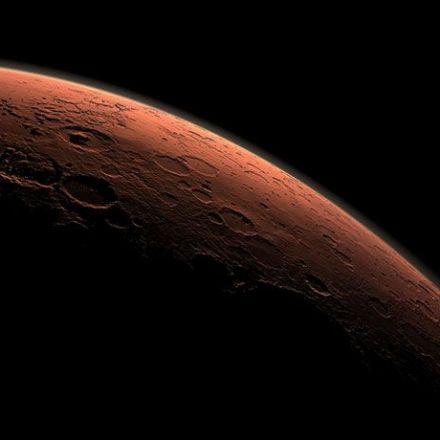 Space experts say sending humans to Mars worth the risk