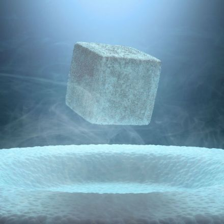 Why the Discovery of Room-Temperature Superconductors Would Unleash Amazing Technologies