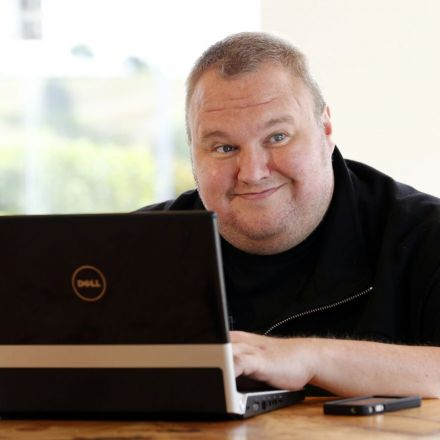 Kim Dotcom: An open letter to Seth Rich's family regarding hacking claims