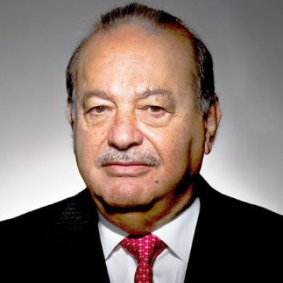 Carlos Slim scraps project with Donald Trump after Mexico insults