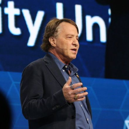 Watch: Ray Kurzweil Predicts When We'll Be Able to Program Matter