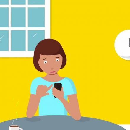 Duolingo app now certifies English language proficiency