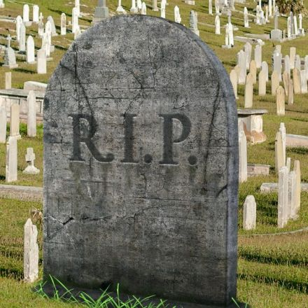 Here are the ways to be eco-friendly after you die