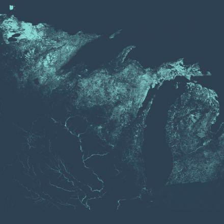 Minimal Maps