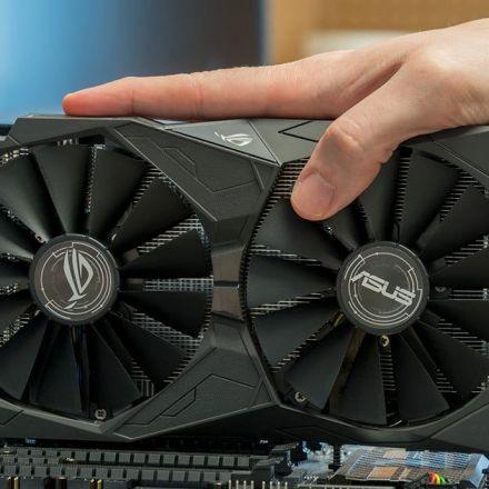 Nvidia gpu for cryptocurrency mining